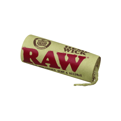 raw hemp hemper wick 420 subscription box cannabox