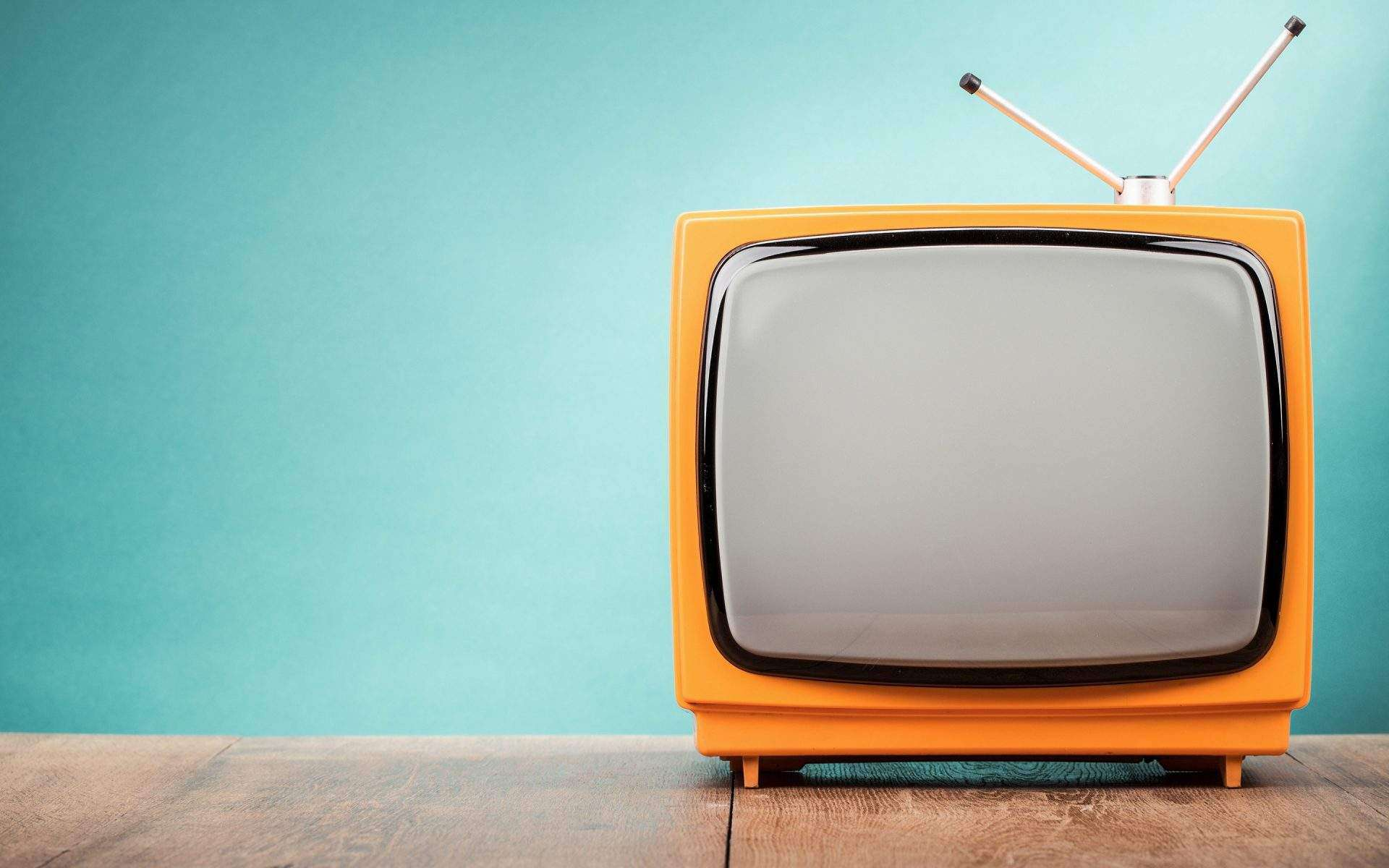 Best TV Shows To Watch This Summer